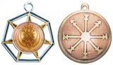 Amulets and Talismans