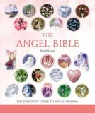 Angel Bible by Hazel Raven