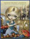 Jasmine Becket-Griffith journal