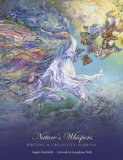 Nature's Whispers journal