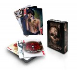 Alchemy Bicycle Playing Cards