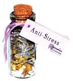 Anti Stress pocket spellbottle